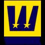 ダンススタジオ W.U.STAR(ウースター) 埼玉県川口市 蕨駅(わらび)徒歩2分 幼児・キッズから大人まで!初心者大歓迎!ダンスを始めるなら W.U.STAR