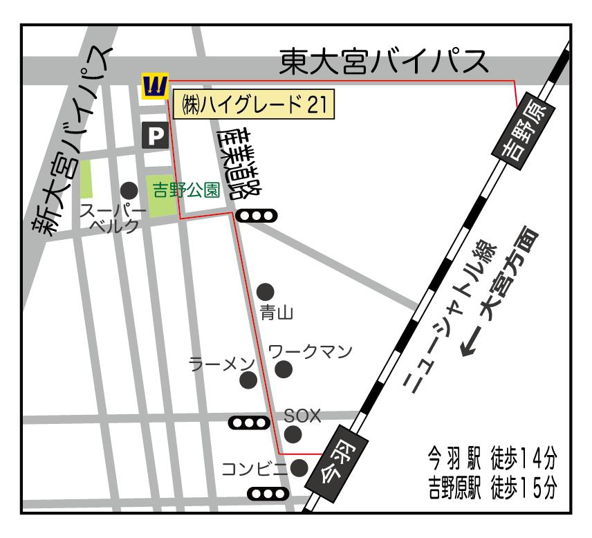 map_miyahara
