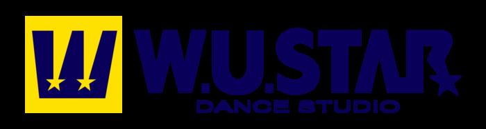 ダンススタジオ W.U.STAR(ウースター) 埼玉県 川口・ 蕨・宮原 ・今羽・吉野原 | 幼児・キッズから大人まで!初心者大歓迎!ダンスを始めるなら W.U.STAR